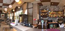 Rénovation CAP serveur café brasserie HCR 2017