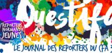 Le journal des reporters du CFA 3ifa