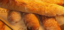 BP Boulanger, une qualification au savoir faire et à l'exigence