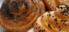 Mention complémentaire pour un boulanger spécialisé