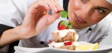 BP Cuisine - Arts de la cuisine