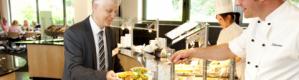 Agent polyvalent de restauration, métier de l'hôtellerie et de la restauration